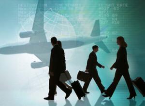 TELLUS Business Travel